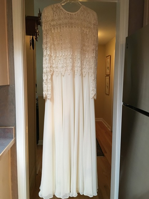 Preload https://img-static.tradesy.com/item/15959122/ann-hobbs-for-cattiva-ivory-long-formal-dress-size-12-l-0-0-650-650.jpg