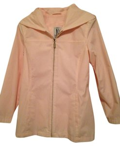 Jones New York pink Jacket