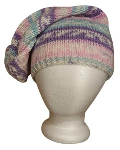 Other Knit Hats