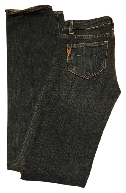 Preload https://img-static.tradesy.com/item/1596006/paige-medium-wash-melrose-skinny-jeans-size-24-0-xs-0-0-650-650.jpg