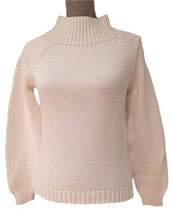 Lauren Ralph Lauren Cotton Knit Size Small Sweater