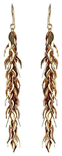 Preload https://img-static.tradesy.com/item/15962329/gold-new-millions-of-leaves-wire-back-branch-earrings-0-1-540-540.jpg