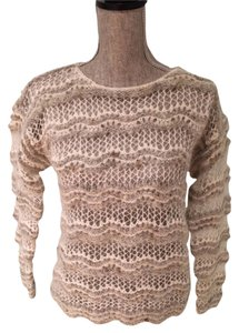 Express Knit Mohair Small Casual Warm Comfortable Mohair Lightweight Knit Knit Casual Casual Knit Lightweight Sweater