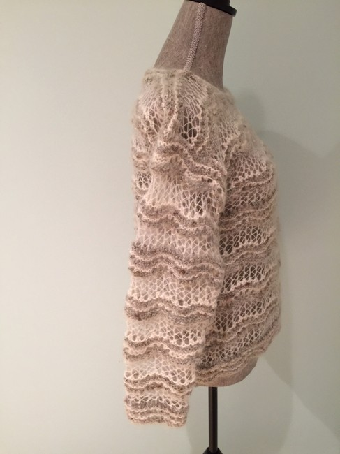 Express Mohair Knit Size Small Sweater Image 1