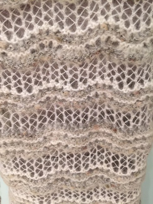 Express Mohair Knit Size Small Sweater Image 3