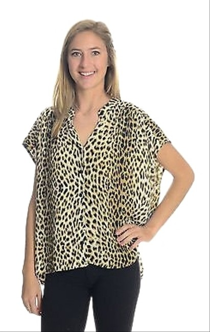 Preload https://img-static.tradesy.com/item/15962830/twelfth-street-by-cynthia-vincent-leopard-oversized-silky-button-up-shirt-0-1-650-650.jpg