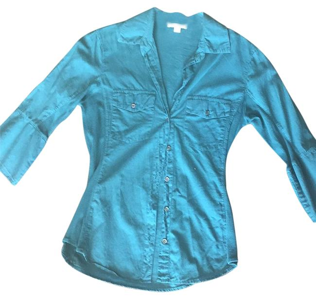 Preload https://item3.tradesy.com/images/james-perse-y-button-down-top-size-2-xs-15963667-0-1.jpg?width=400&height=650