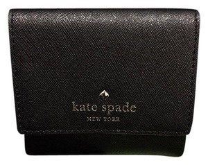Kate Spade Brand New Kate Spade Leather wallet