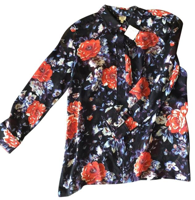 Preload https://item5.tradesy.com/images/wilfred-w-blouse-size-0-xs-15963949-0-1.jpg?width=400&height=650