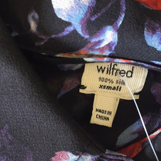 Wilfred Top