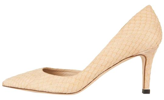 Preload https://img-static.tradesy.com/item/15963976/jcrew-tan-suede-snakeskin-pointed-toe-pumps-size-us-65-regular-m-b-0-1-540-540.jpg