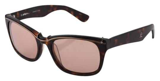 Preload https://img-static.tradesy.com/item/15964213/31-phillip-lim-tortoise-shelly-sunglasses-0-1-540-540.jpg