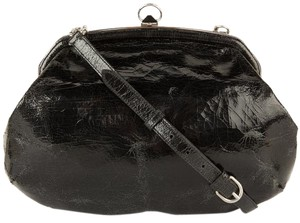Sonia Rykiel Shoulder Bag