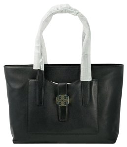 Tory Burch 190041005406 18169685 Tote in Black