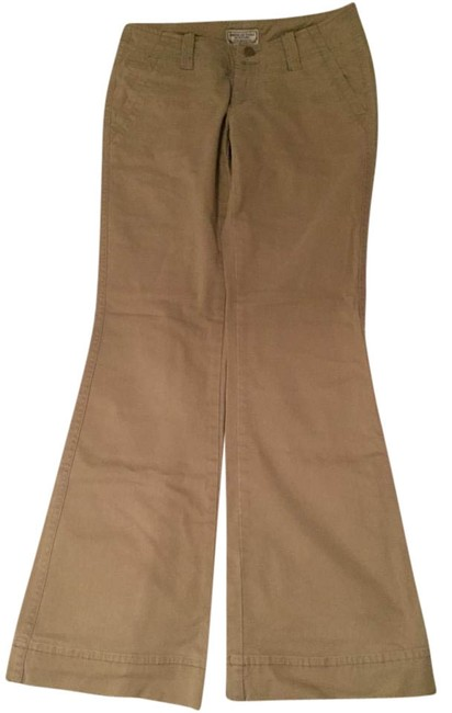 Preload https://item2.tradesy.com/images/american-eagle-outfitters-tan-khaki-chino-boot-cut-pants-size-petite-0-xxs-15965071-0-3.jpg?width=400&height=650