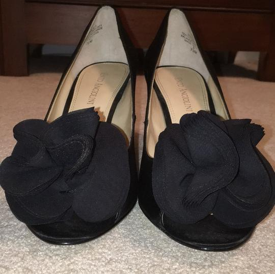 Enzo Angiolini Formal