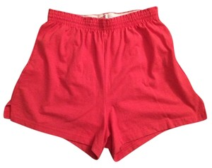 Soffe Mini/Short Shorts