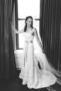 Maggie Sottero Karena Royale Wedding Dress