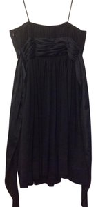 BCBGeneration Night Out Date Night Special Occasion Dress