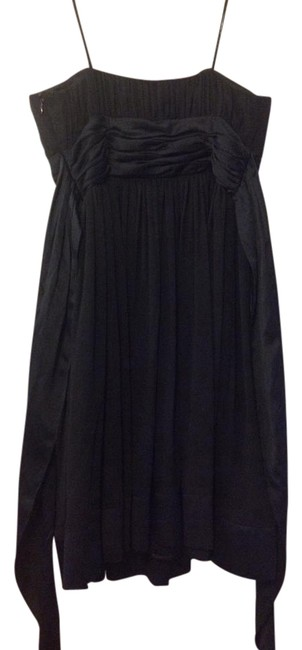 Preload https://img-static.tradesy.com/item/15966451/bcbgeneration-black-night-out-date-night-special-occasion-knee-length-cocktail-dress-size-4-s-0-1-650-650.jpg