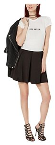 Rue 21 Skirt Black