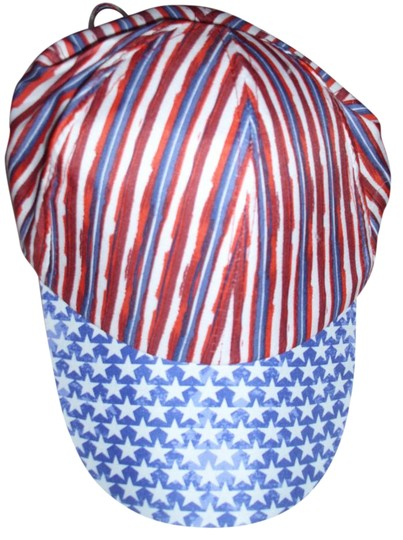 Preload https://item3.tradesy.com/images/multicolor-july-fourth-memorial-day-usa-baseball-cap-hat-15966952-0-1.jpg?width=440&height=440