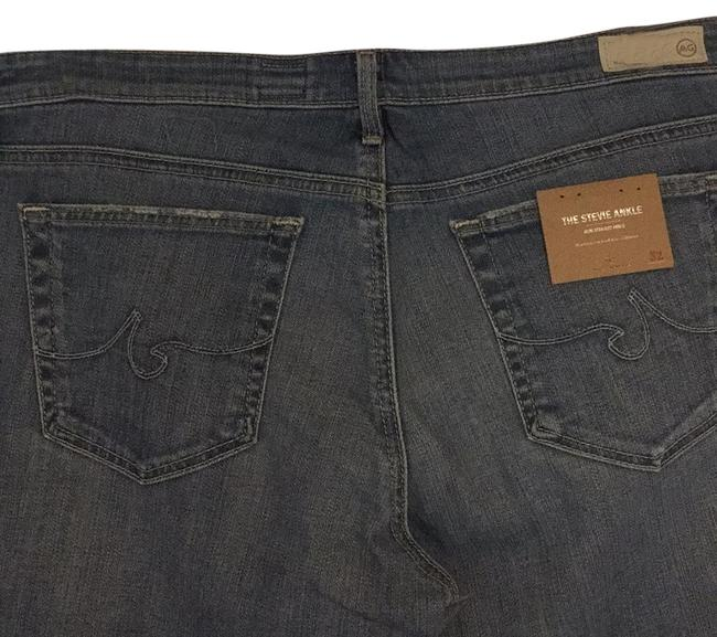 Preload https://img-static.tradesy.com/item/15967285/ag-adriano-goldschmied-denim-the-stevie-ankle-capricropped-jeans-size-32-8-m-0-1-650-650.jpg