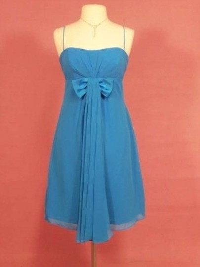 Preload https://item1.tradesy.com/images/alfred-angelo-marine-blue-chiffon-7137-formal-bridesmaidmob-dress-size-8-m-159685-0-0.jpg?width=440&height=440