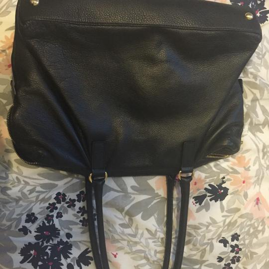 MICHAEL Michael Kors Tote in Black