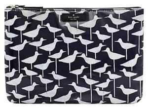 Kate Spade NEW KATE SPADE NEW YORK DAYCATION GIA Large Pouch/Bag
