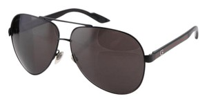 Gucci * Gucci Aviator Sunglasses GG 1951/S