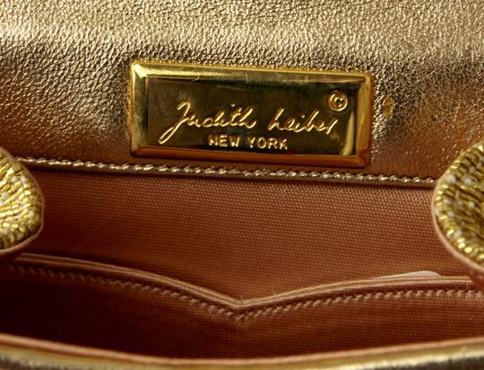 Judith Leiber Vintage Evening Shoulder Bag
