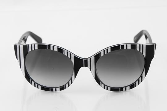 Kate Spade * Kate Spade Sunglasses Melly/S