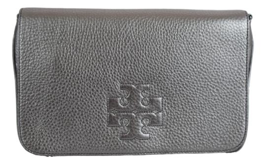 Tory Burch Thea Foldover Thea Cross Body Bag