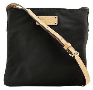Michael Kors Barrow Street Ima Adriatic Handbag Shoulder Bag