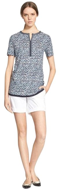 Preload https://item2.tradesy.com/images/tory-burch-white-chino-10151245-cuffed-shorts-size-0-xs-25-15970471-0-1.jpg?width=400&height=650