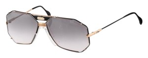 Cazal Vintage Cazal Legends Sunglasses MOD 905