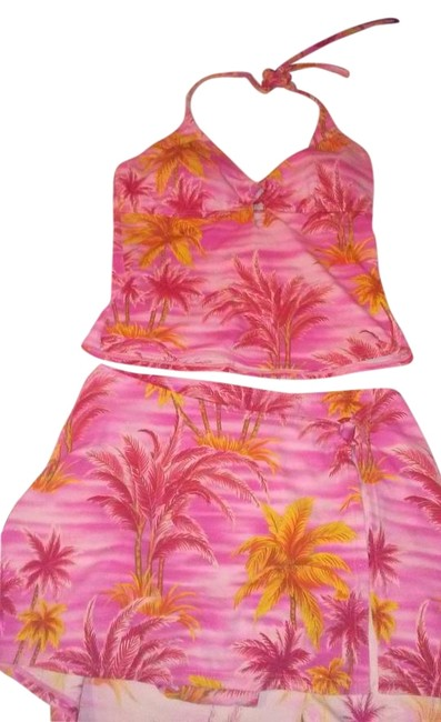 Ocean Dream Ocean Dream 2pc Swimsuit