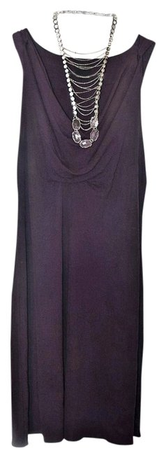Preload https://img-static.tradesy.com/item/15972283/banana-republic-burgundy-women-s-large-above-knee-night-out-dress-size-14-l-0-1-650-650.jpg