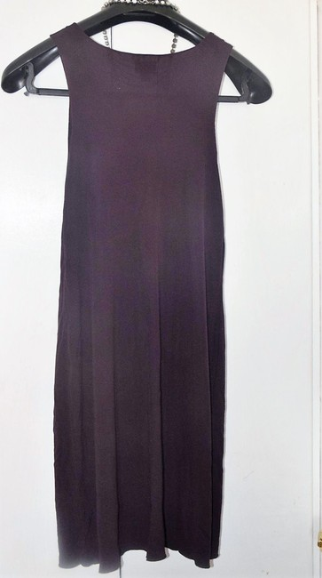 Banana Republic Sexy Stretchy Romantic Dress