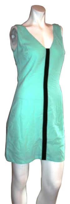 Preload https://img-static.tradesy.com/item/15973072/alberto-makali-green-aim-sleeveless-mini-cocktail-dress-size-2-xs-0-1-650-650.jpg