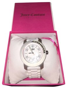 Juicy Couture AUTHENTIC JUICY COUTURE WATCH WITH BLING