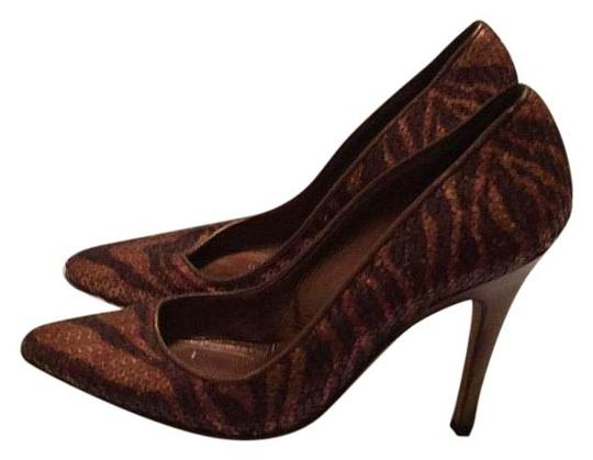 Preload https://img-static.tradesy.com/item/15974773/manolo-blahnik-bronze-sequin-stilletos-formal-shoes-size-us-75-regular-m-b-0-1-540-540.jpg