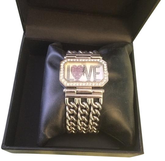 Guess Love Watch