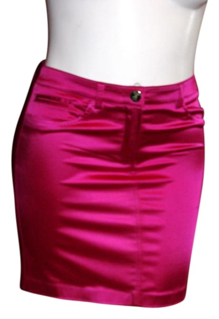 Preload https://item3.tradesy.com/images/dolce-and-gabbana-hot-pink-dolce-and-gabbana-mini-2842-miniskirt-size-6-s-28-15974977-0-1.jpg?width=400&height=650