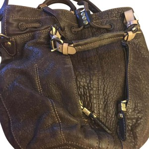 orYANY Cross Body Bag