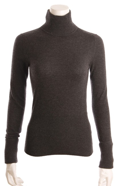 Marc by Marc Jacobs Cashmere Cashmere Size Small Turtleneck Sweater