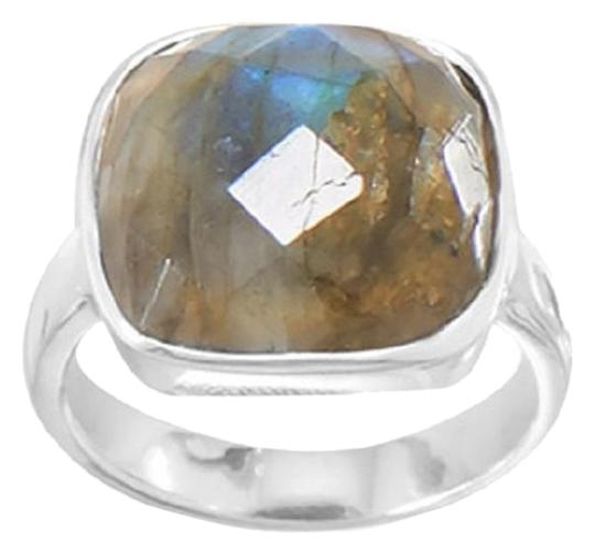 Preload https://img-static.tradesy.com/item/15976177/sterling-silver-multi-checkerboard-cut-labradorite-available-sizes-5-11-ring-0-1-540-540.jpg