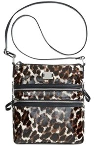 Style & Co Cross Body Bag