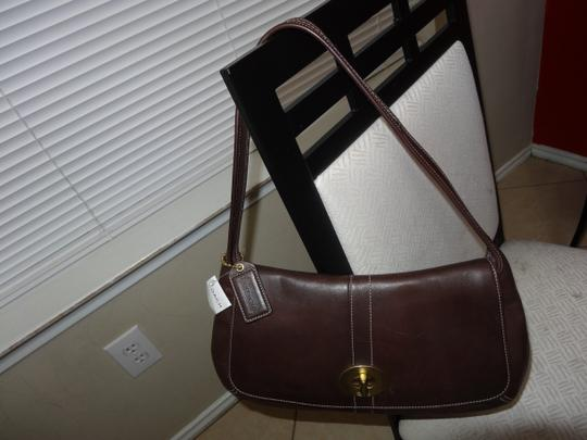COACH Brand New Never Used Shoulder Bag